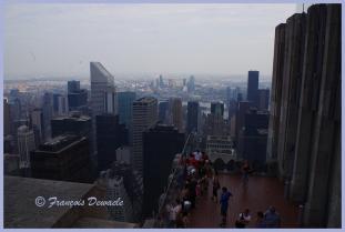 new-york-09-2016-75