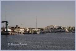 tunisie-djerba-08-2014-4