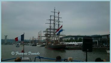 armada-rouen-06-2013-12