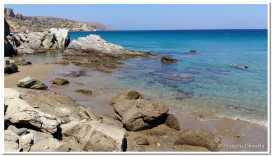 Crete_072017_00234